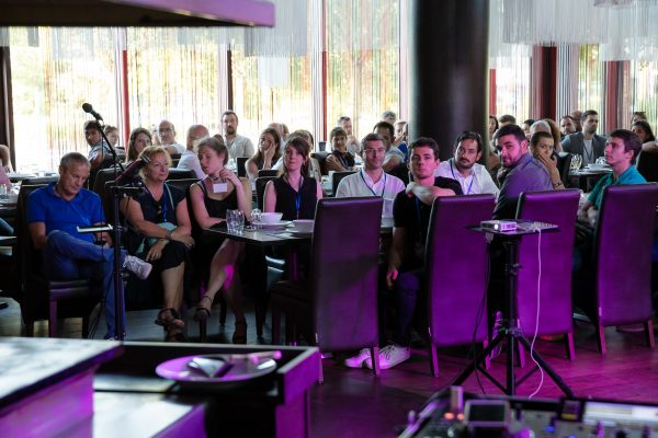 6/19 : Lancement de l'association Show au Mango Fusion Schiltigheim