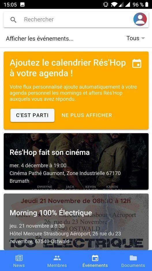 appli-reshop-3