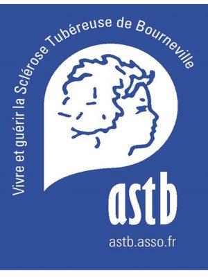 astb.asso.fr
